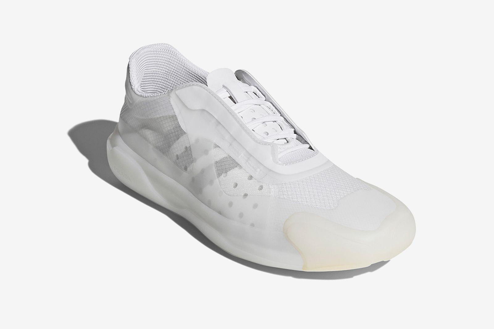 prada-adidas-ap-luna-rossa-21-release-date-price-04
