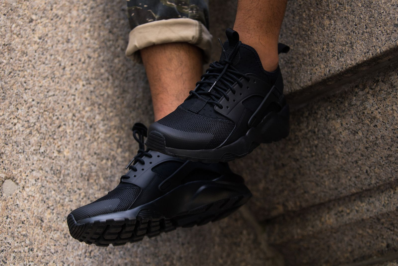 huarache_finish_line-2