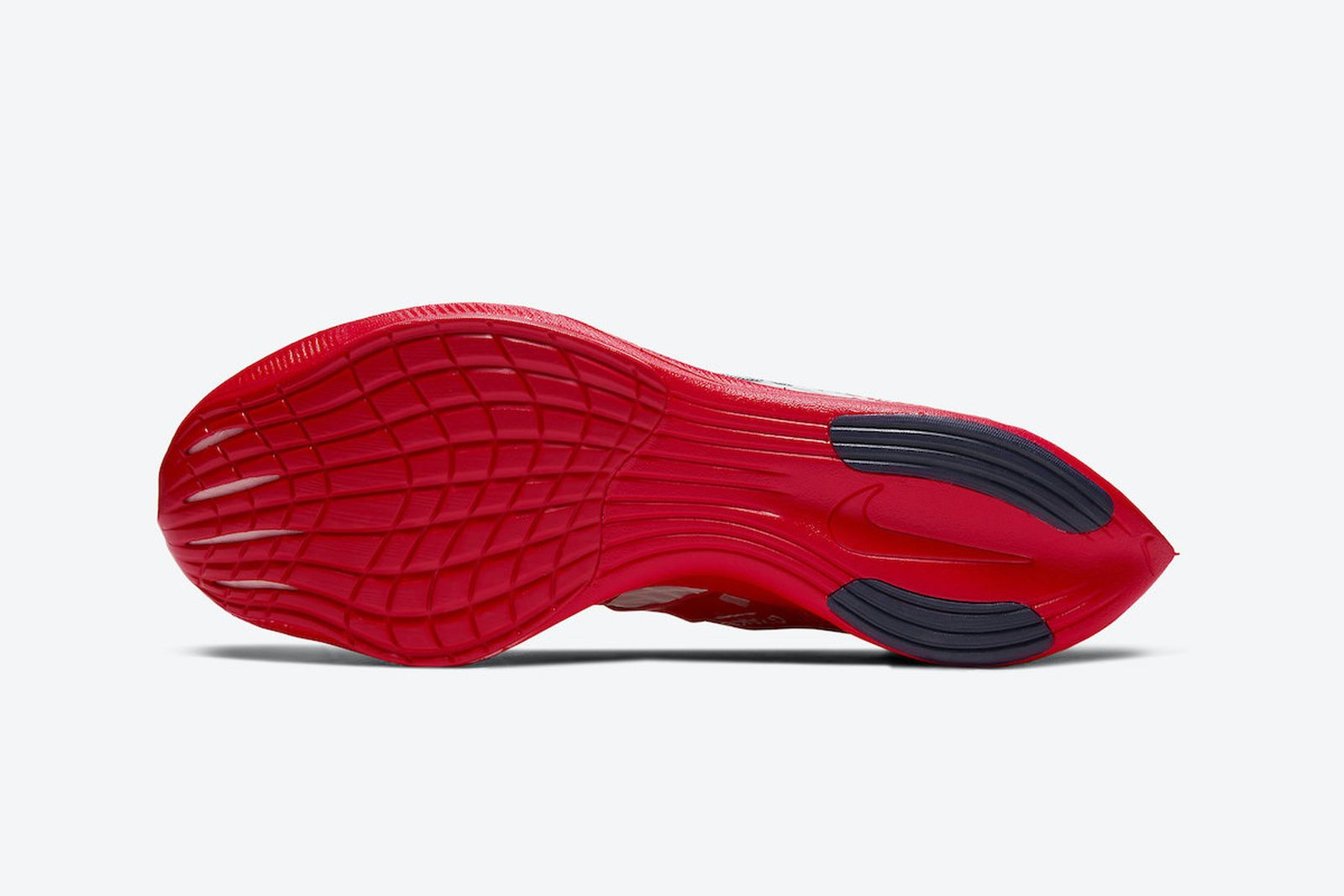 undercover-nike-zoomx-vaporfly-next-2-release-date-price-06