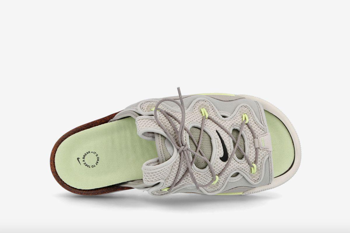 TMC x PUMA Remembers Nipsey Hussle & Other Sneaker News Worth a Read 60