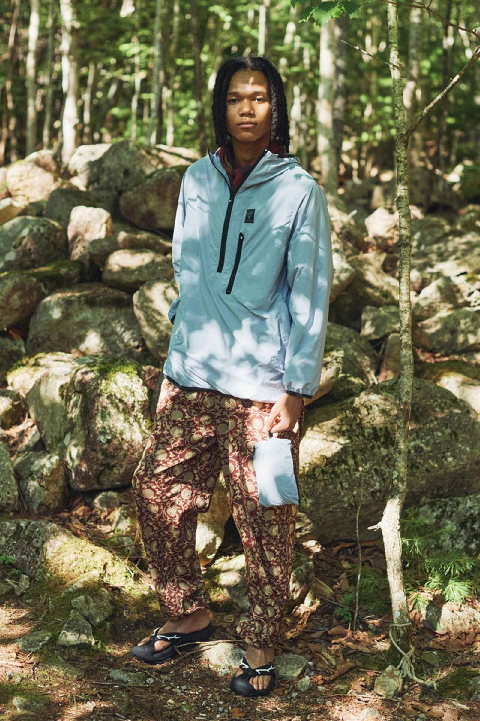 south2-west8-spring-summer-2022-collection-(9)