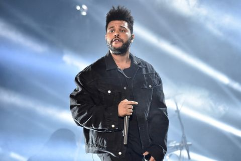 The Weeknd Buys Ownership Stake in 'Overwatch' Esports Group