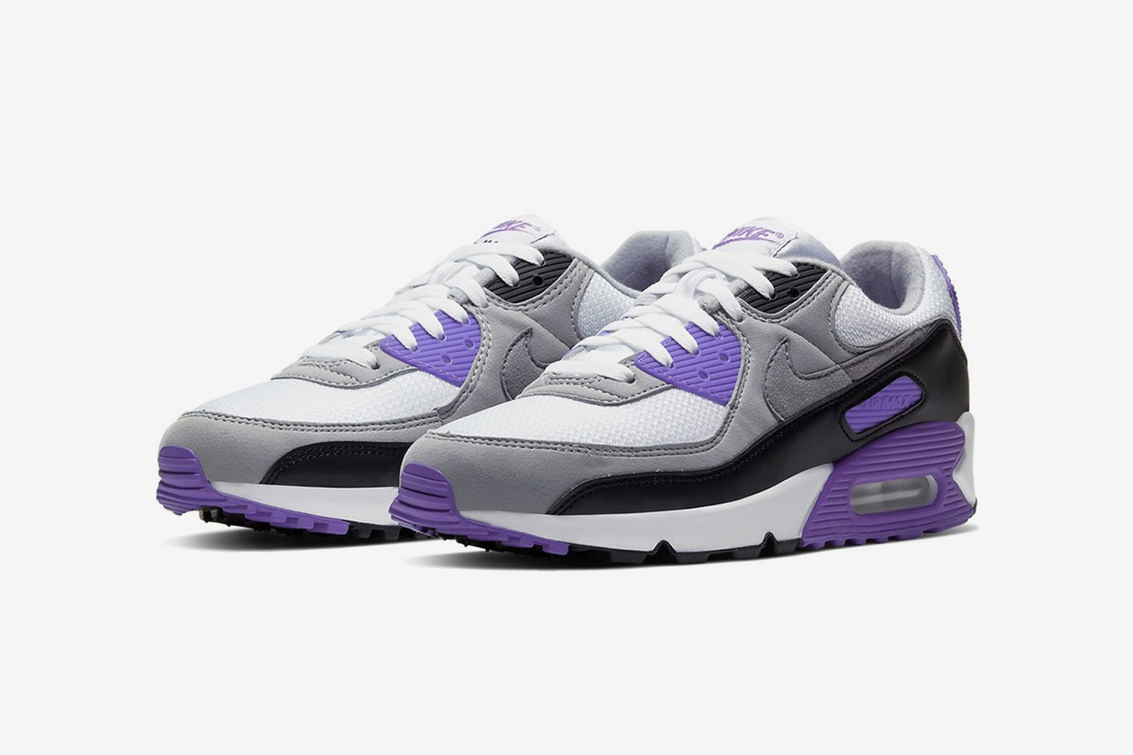 nike-air-max-90-30th-anniversary-colorways-release-date-price-1-08