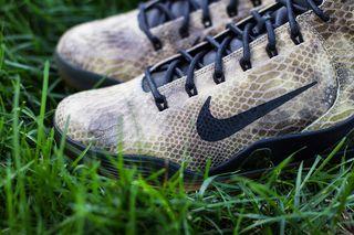 buy popular 0c02b cbd61 Nike Kobe 9