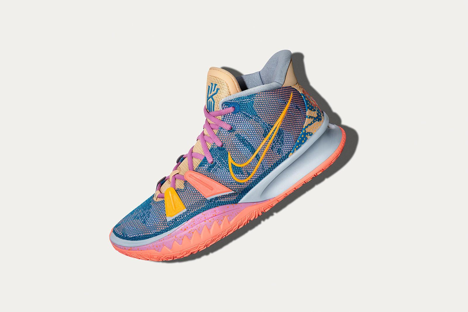 nike-kyrie-7-release-date-price-06