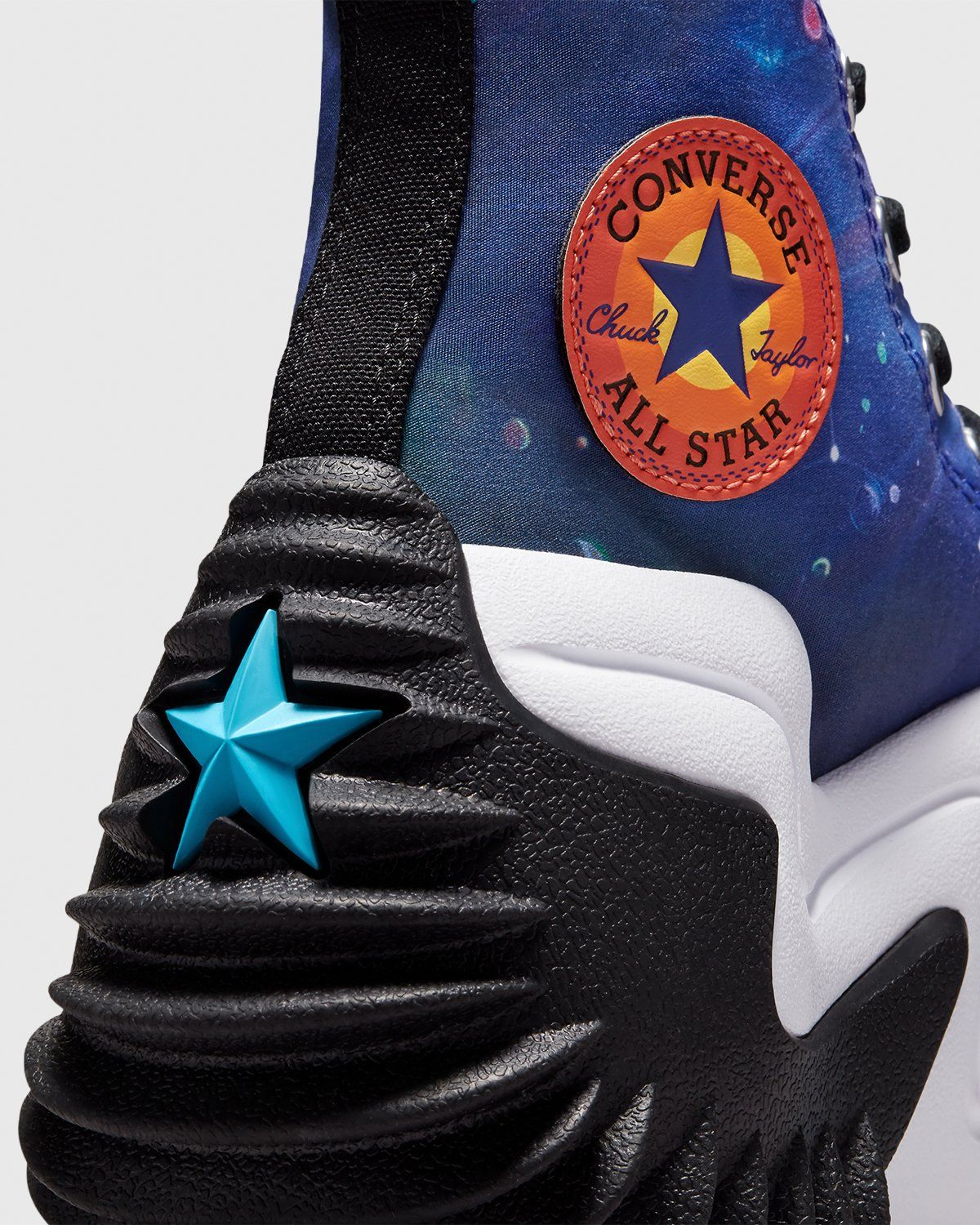 Converse x Space Jam: A New Legacy – Run Star Motion Multi - Image 7