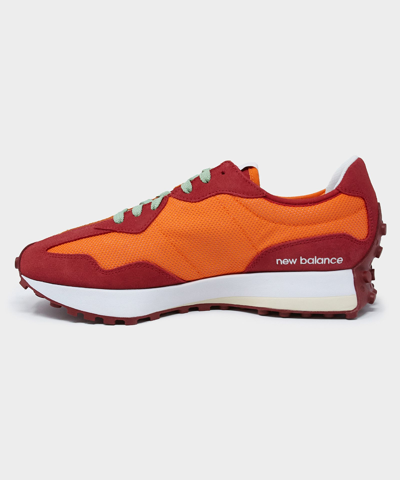 todd-snyder-new-balance-327-farmers-market-release-date-price-1-02