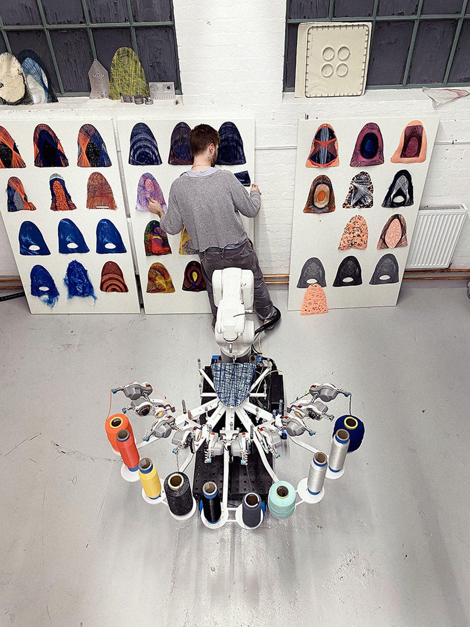 adidas-futurecraft-strung-deep-dive-interview-010