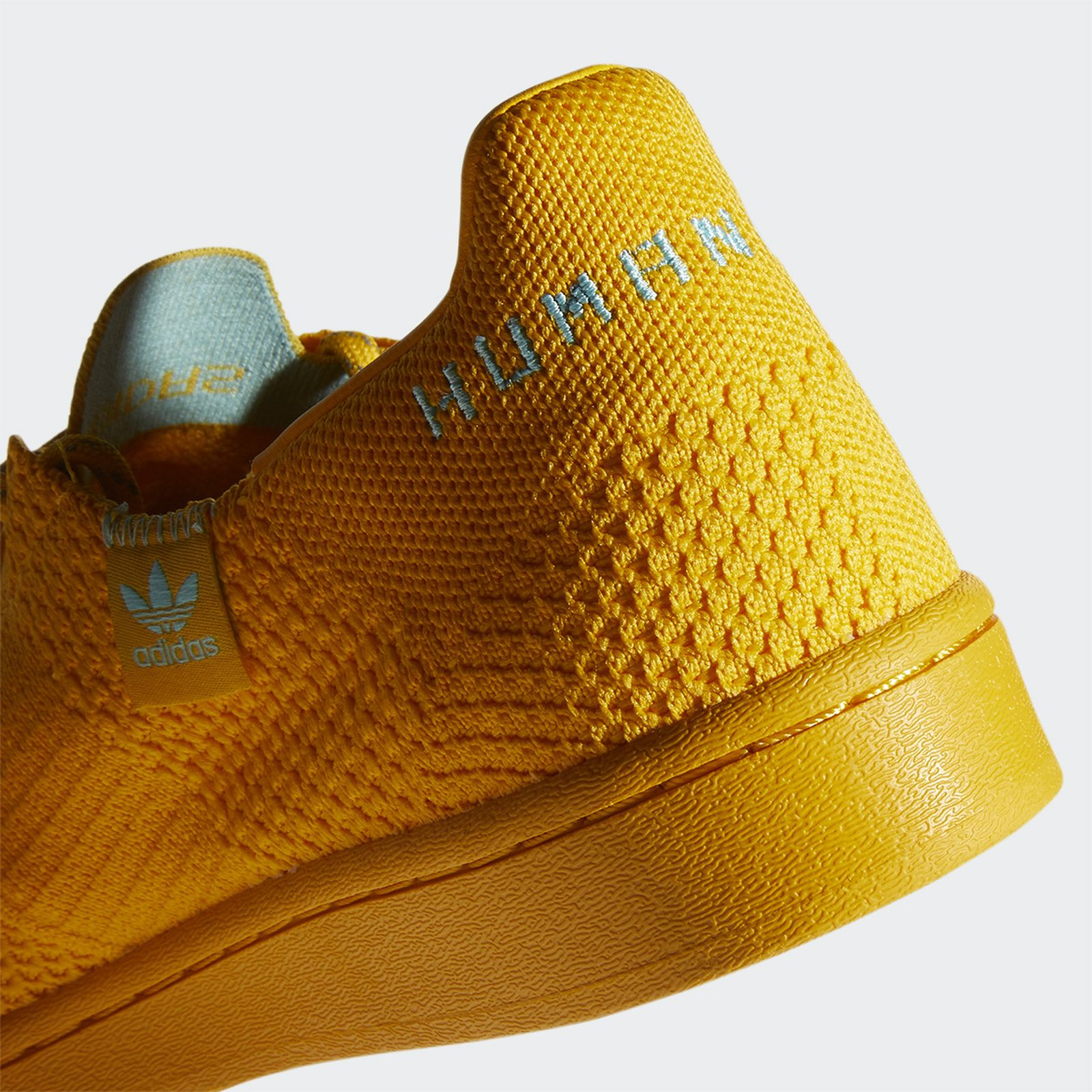 pharrell-adidas-superstar-pk-release-date-price-1-15