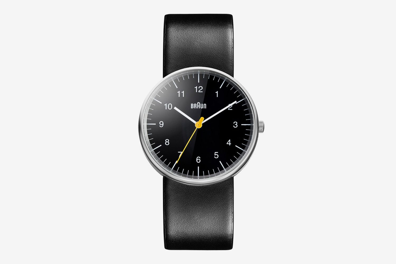 Armbanduhr Klassik BN0021
