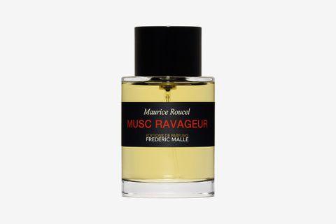 Musc Ravageur Parfum Spray