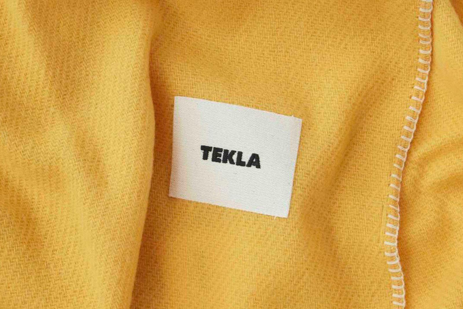 tekla-ssense-main