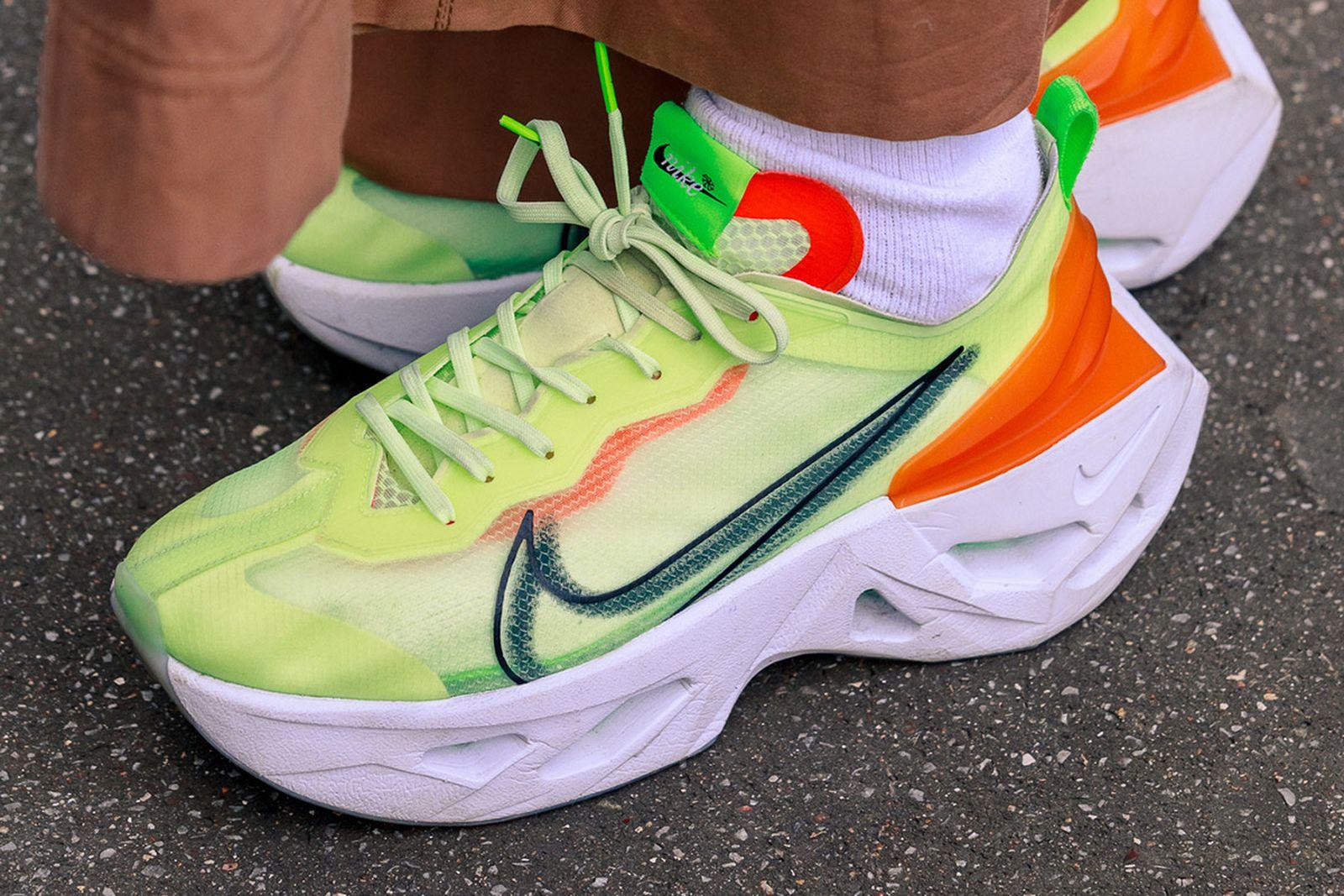 chunky-sneakers-main