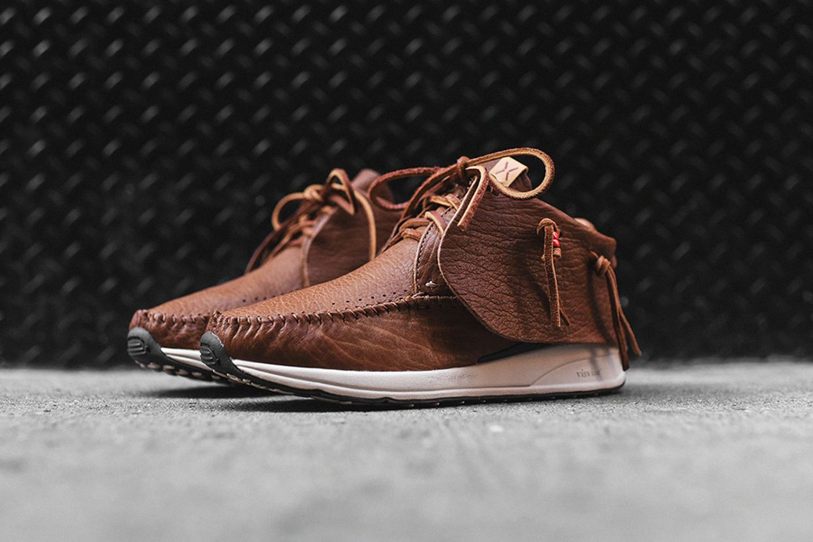 10-avant-garde-sneaker-brands-2