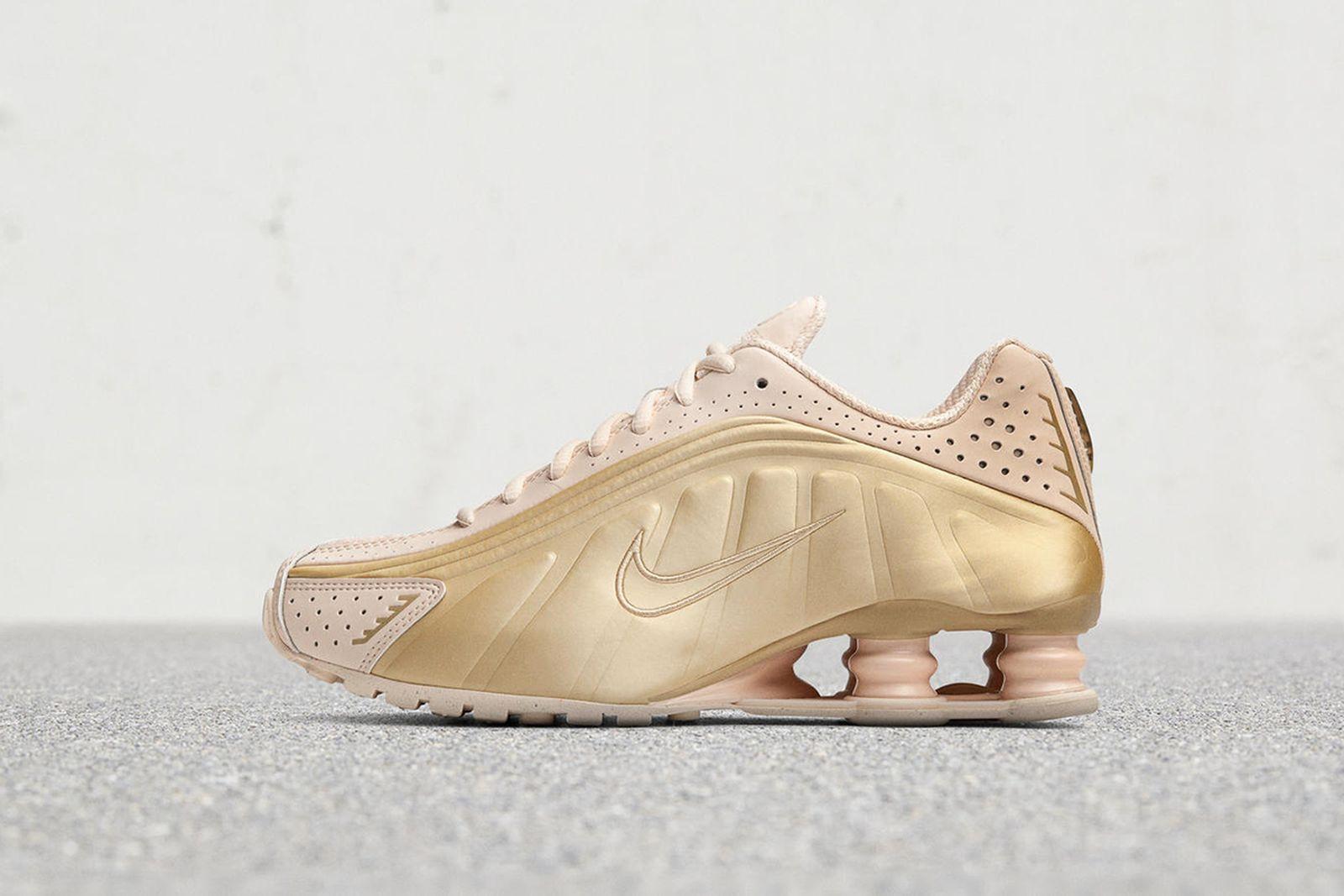 nike summer 2019 womens sneakers