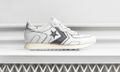 Vince Staples & Converse Give the Thunderbolt Ox a Modern Update