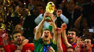 fifa world cup 100 day countdown 2018 FIFA World Cup fox