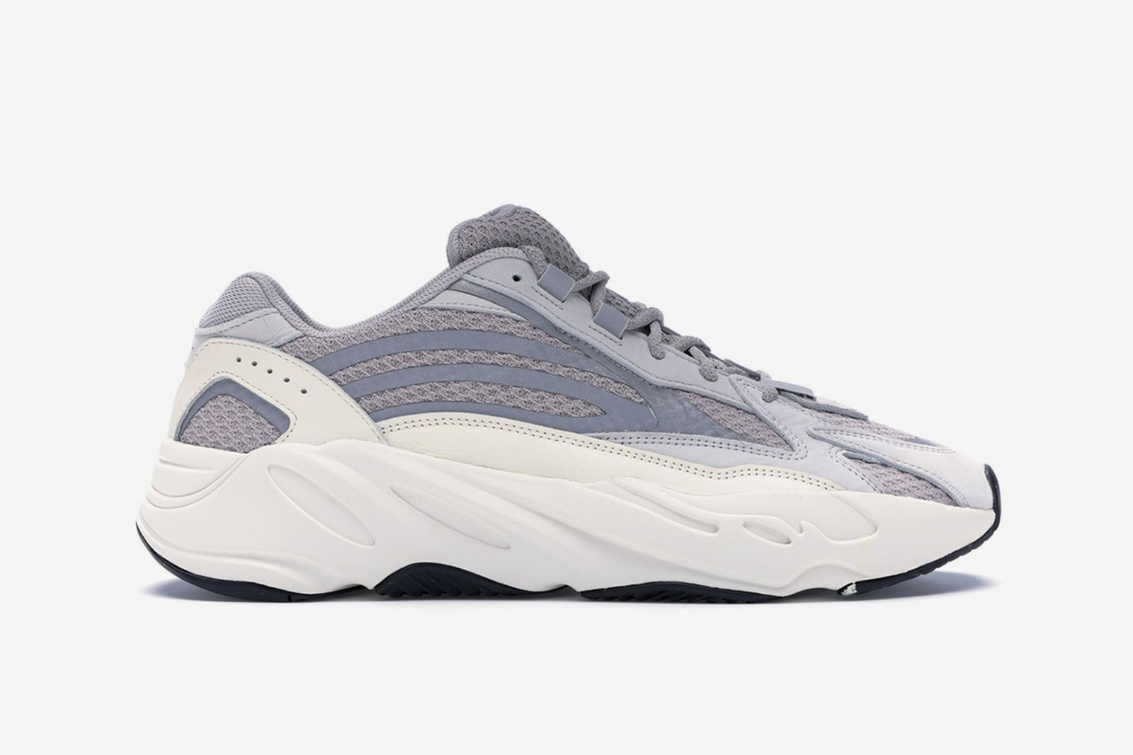 adidas yeezy guide 38 adidas YEEZY Boost 700 V2 Static Non Reflective Grailed StockX adidas Originals