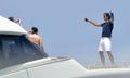 Rafael Nadal Just Bought a Custom 80-Foot Luxury Yacht
