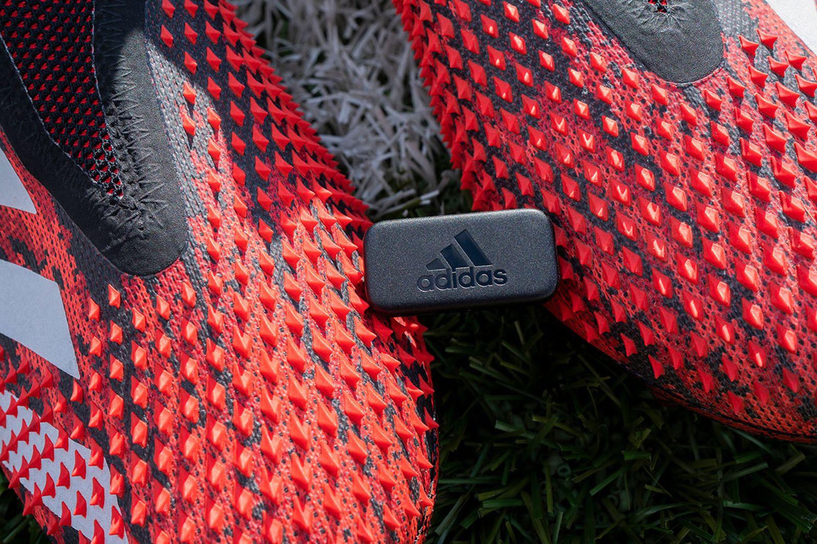 adidas-gmr-ea-sports-fifa-real-life-02