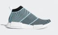Here's How to Get 30% Off NMDs & EQTs at adidas US