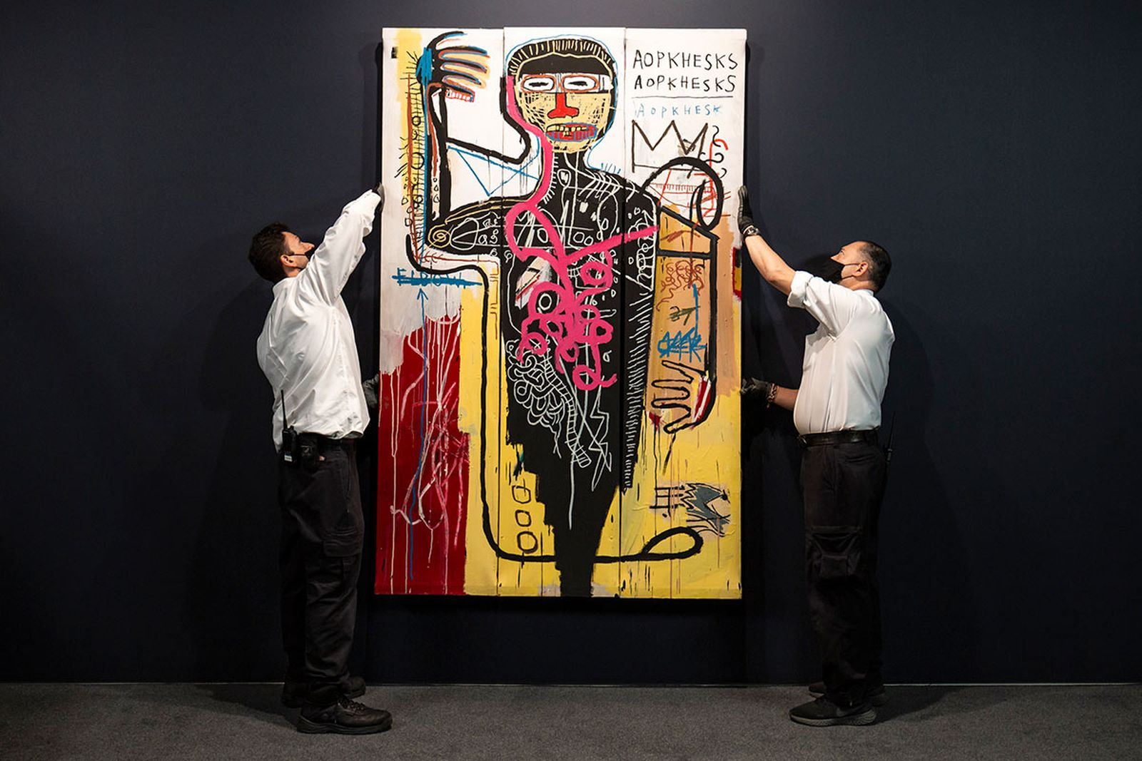 basquiats-versus-medici-soethebys-auction-main