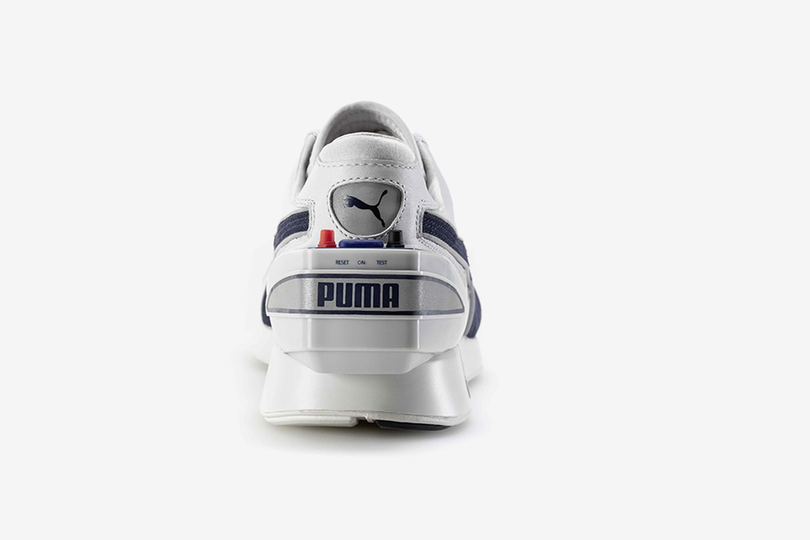 puma rs computer reissue release date price PUMA RS-Computer