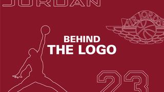 THUMB BTL Jordan YT HUB Air Jordan Nike michael jordan
