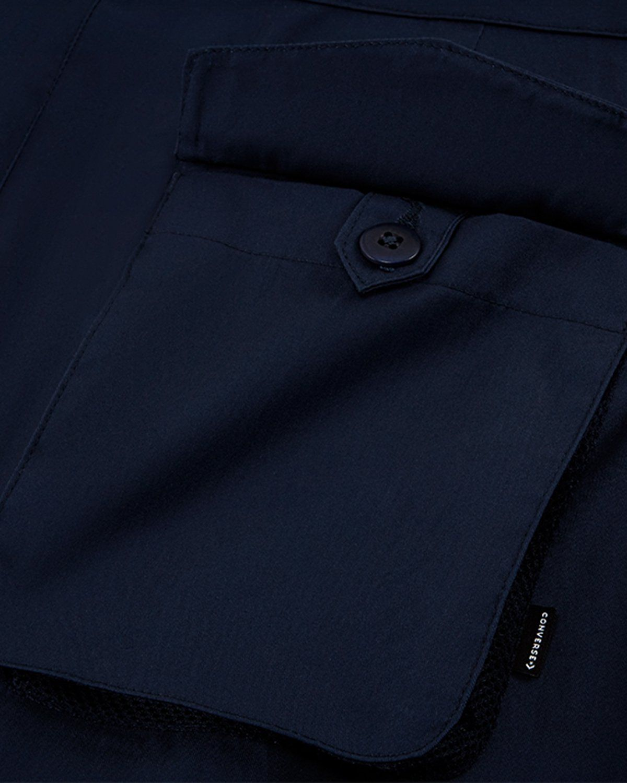 Converse x Kim Jones — Cargo Pant Black Iris - Image 6