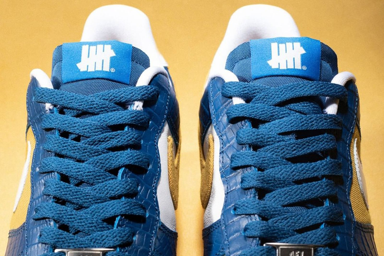 undefeated-nike-air-force-1-low-ballistic-release-date-price-06