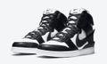 Product Images Give Us a Closer Look at the AMBUSH x Nike Dunk