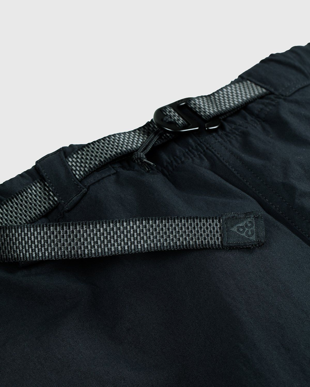 Nike ACG — W NRG ACG Trail Pant Black - Image 3