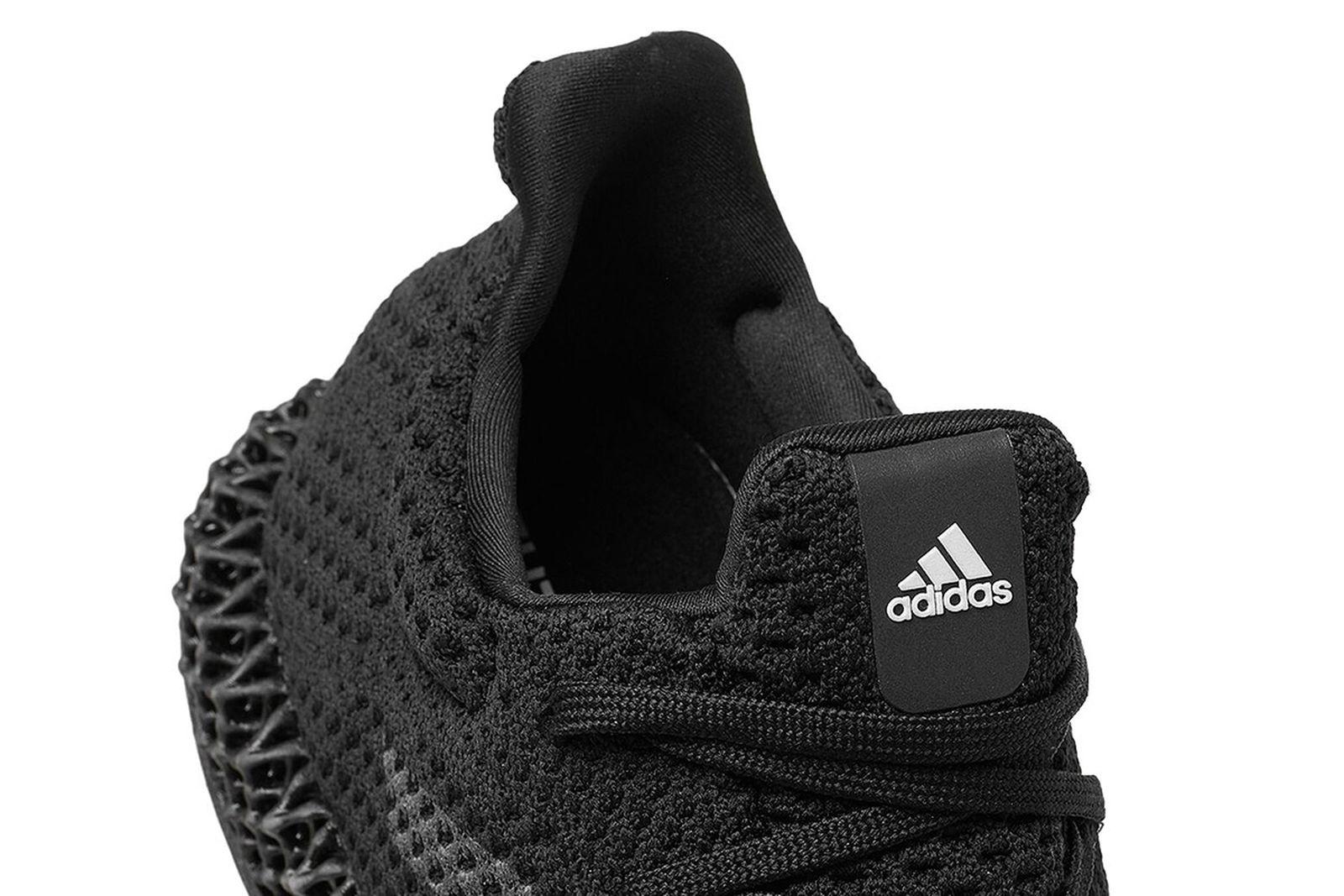adidas-4d-futurecraft-triple-black-release-date-price-03