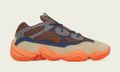 YEEZY SS21 Is Pure Flames (Especially This Week's Release)