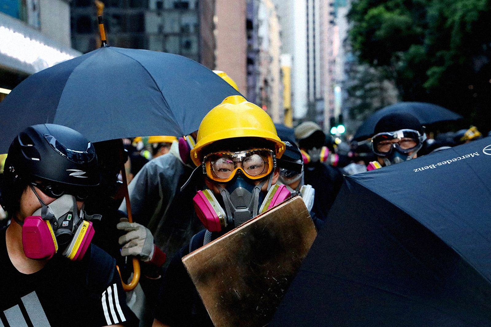 hong-kong-rappers-addressing-protests-main01