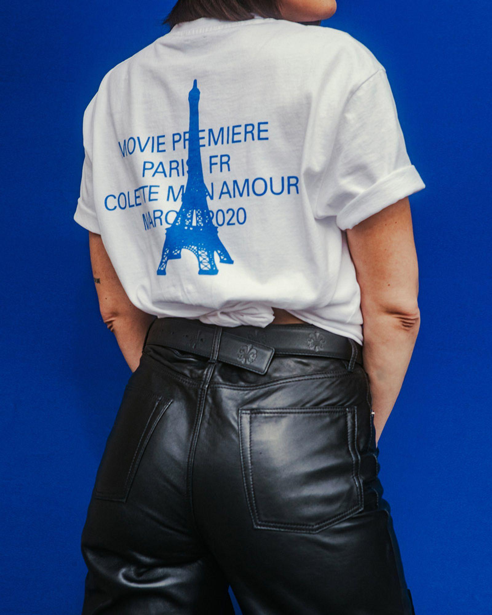 200217_HS-colette-paris_Lucas-Christiansen_Q2A7581_Laura