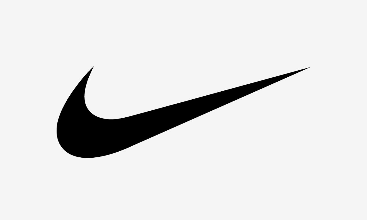 The Cost Of A Logo: Nike, Coca-Cola, Twitter, Google and More