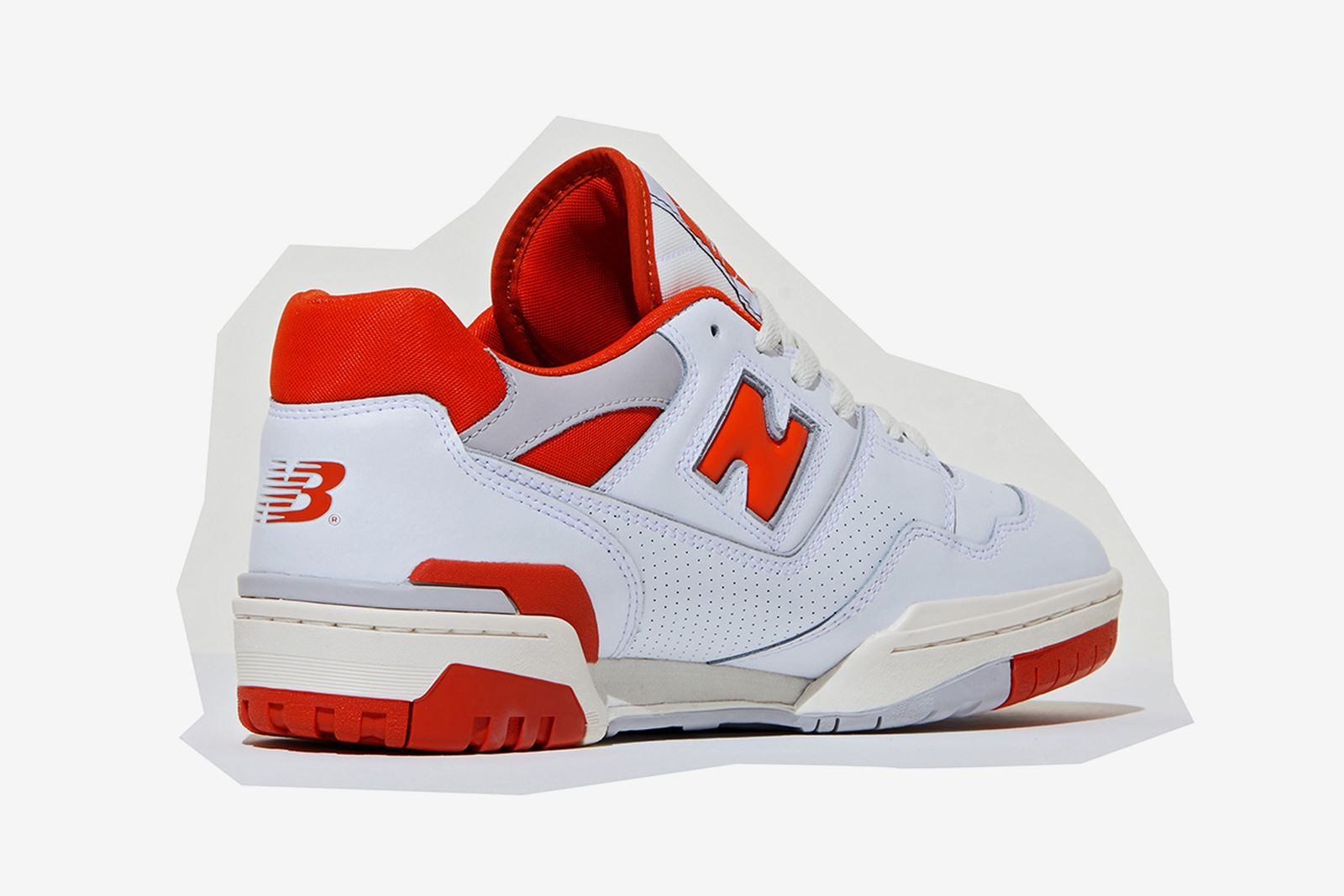 size-new-balance-550-orange-release-date-price-06