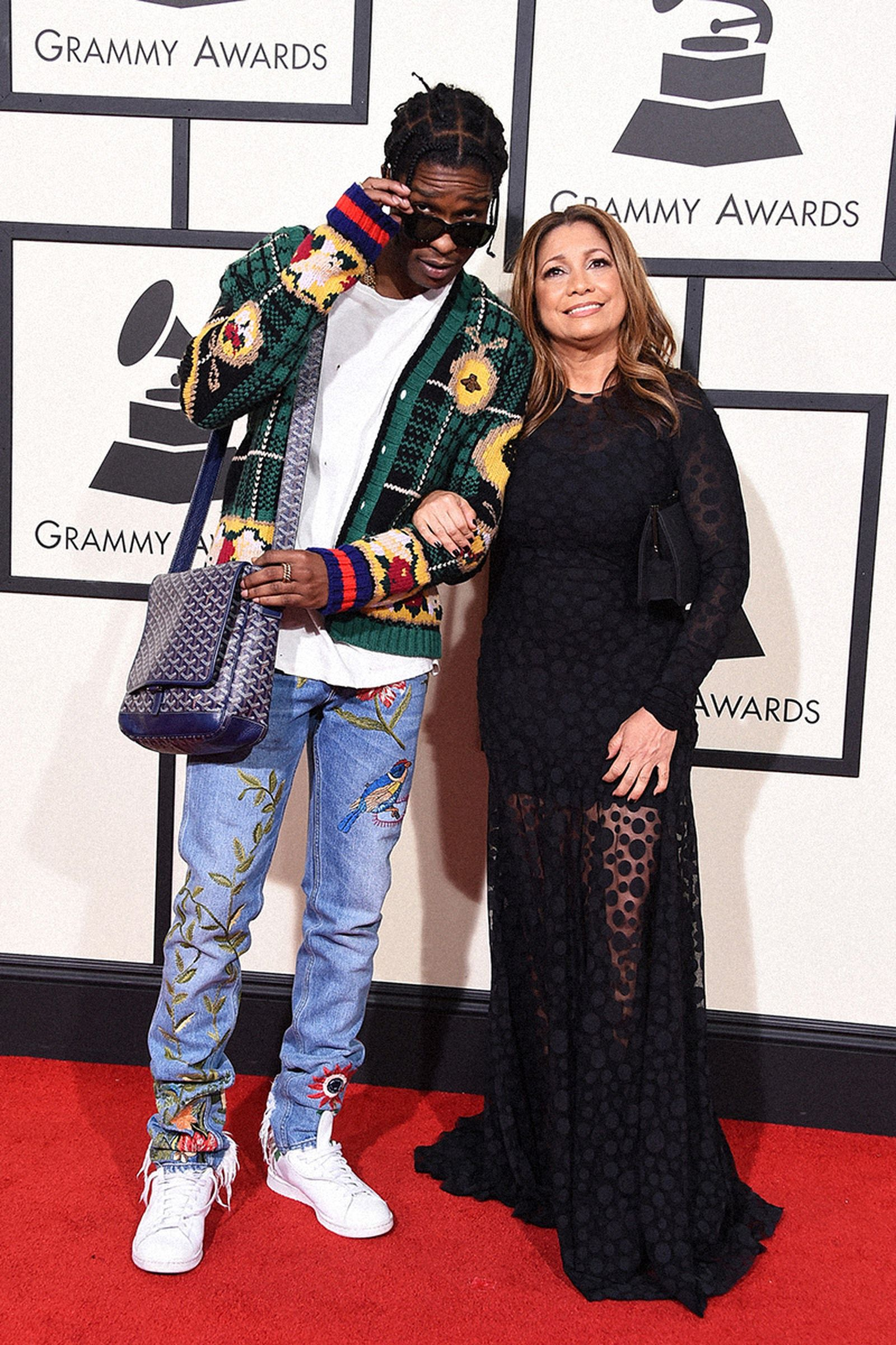 actually-asap-rockys-red-carpet-looks-come-long-way-01