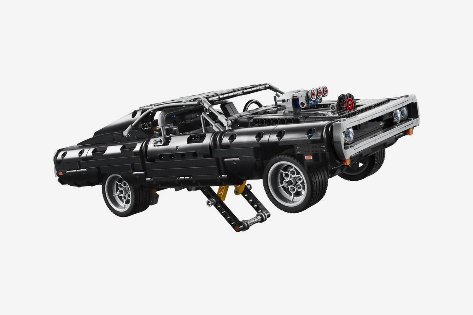 lego-fast-and-furious-dodge-charger-14