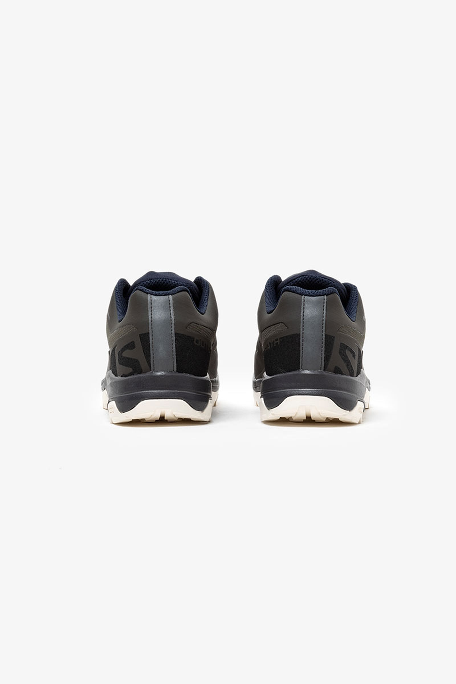 SALOMON OUTPATH GTX BY AND WANDER