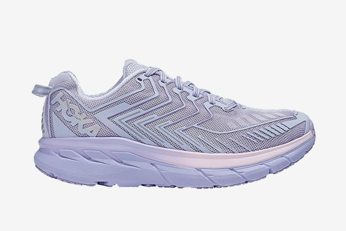 The Best HOKA ONE ONE Sneakers Released in the Last Few Years 14