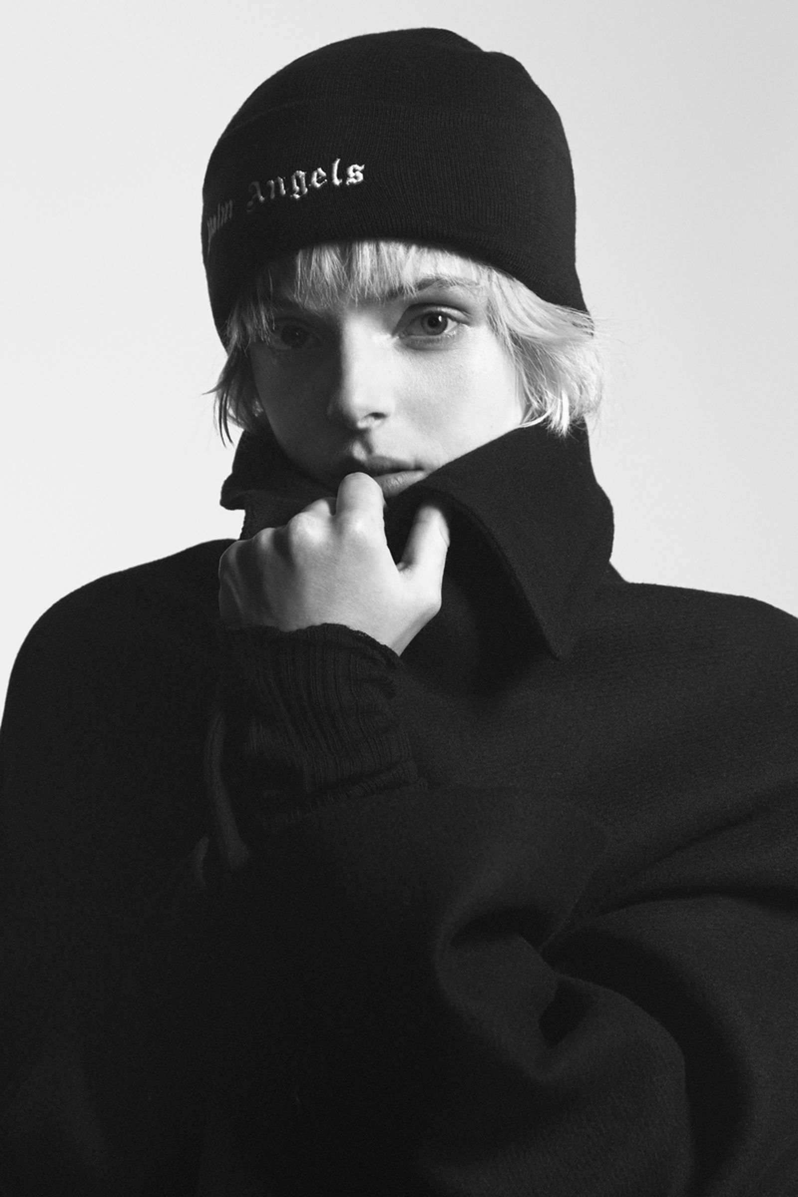 palm-angels-fw21-collection (12)