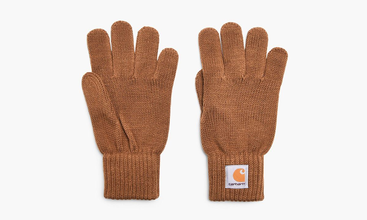 No Matter Your Budget, These Gloves Have You Covered This Winter