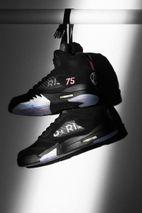 san francisco 55d19 e8bdc Nike. Previous Next. Brand  Jordan Brand x Paris Saint-Germain