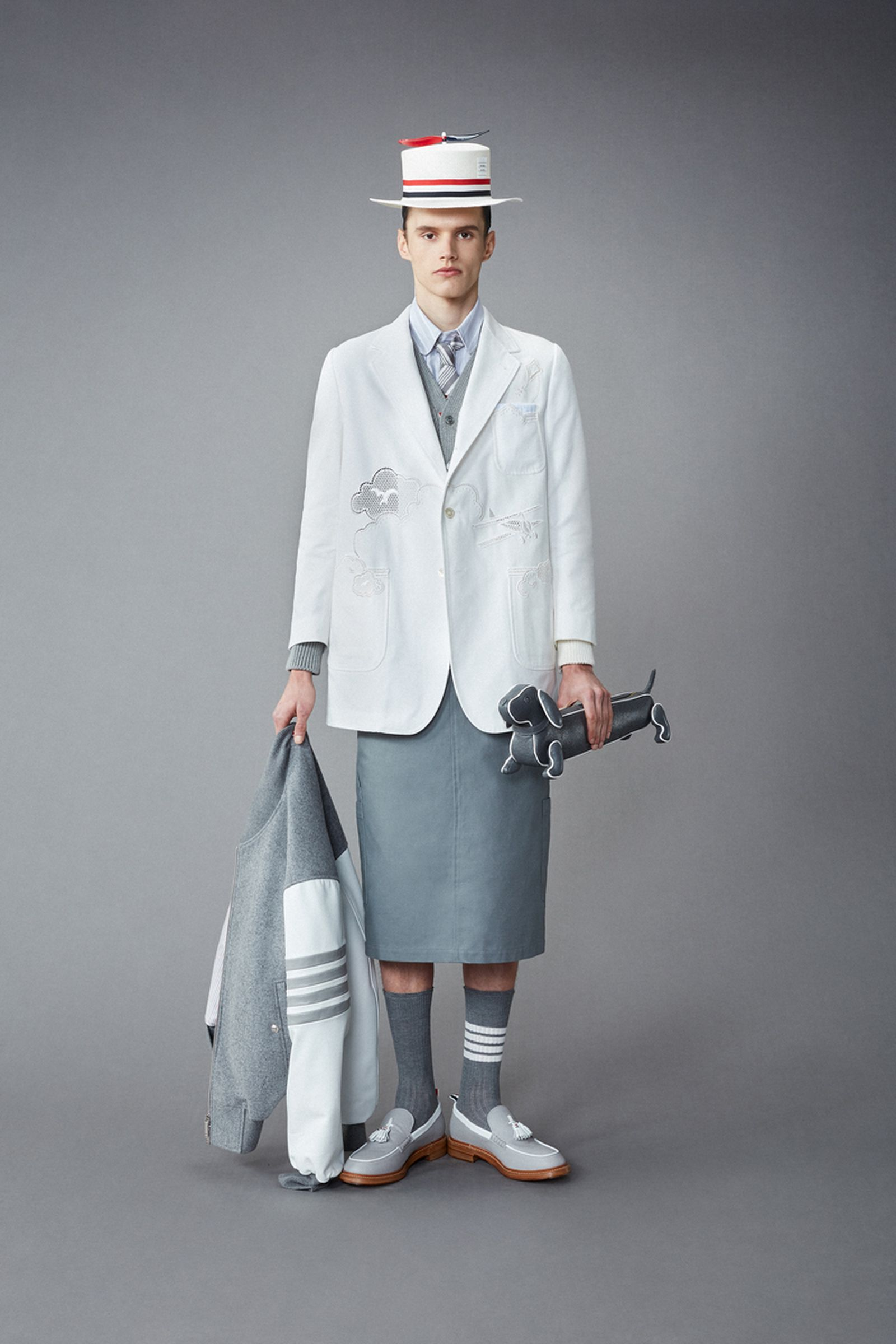 thom-browne-resort-2022-collection- (7)