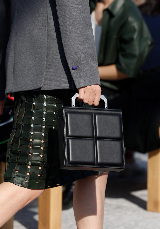 bottega-veneta-is-bringing-timeless-luxury-back-to-fashion-20
