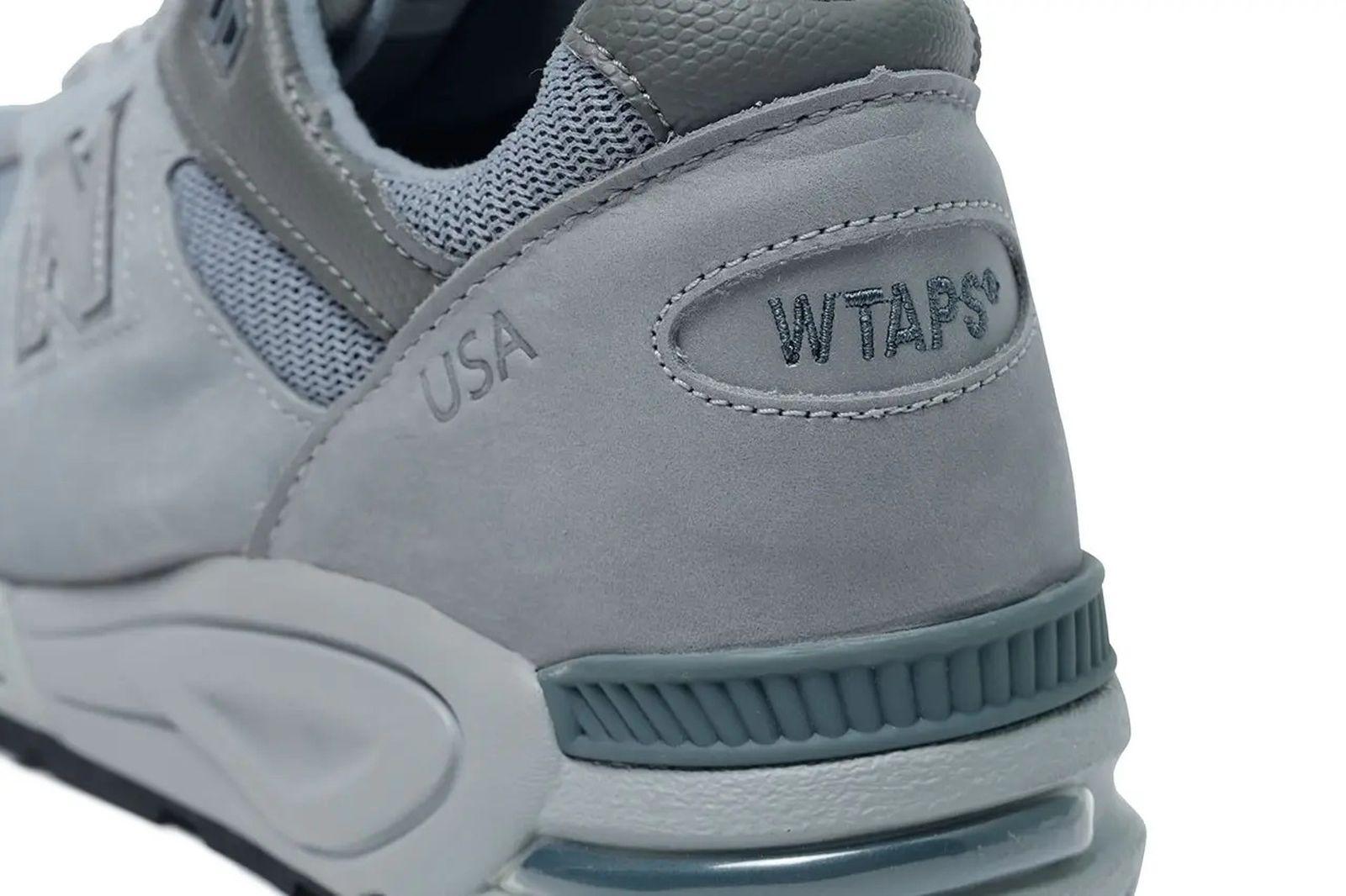 wtaps-x-new-balance-m990v2-06