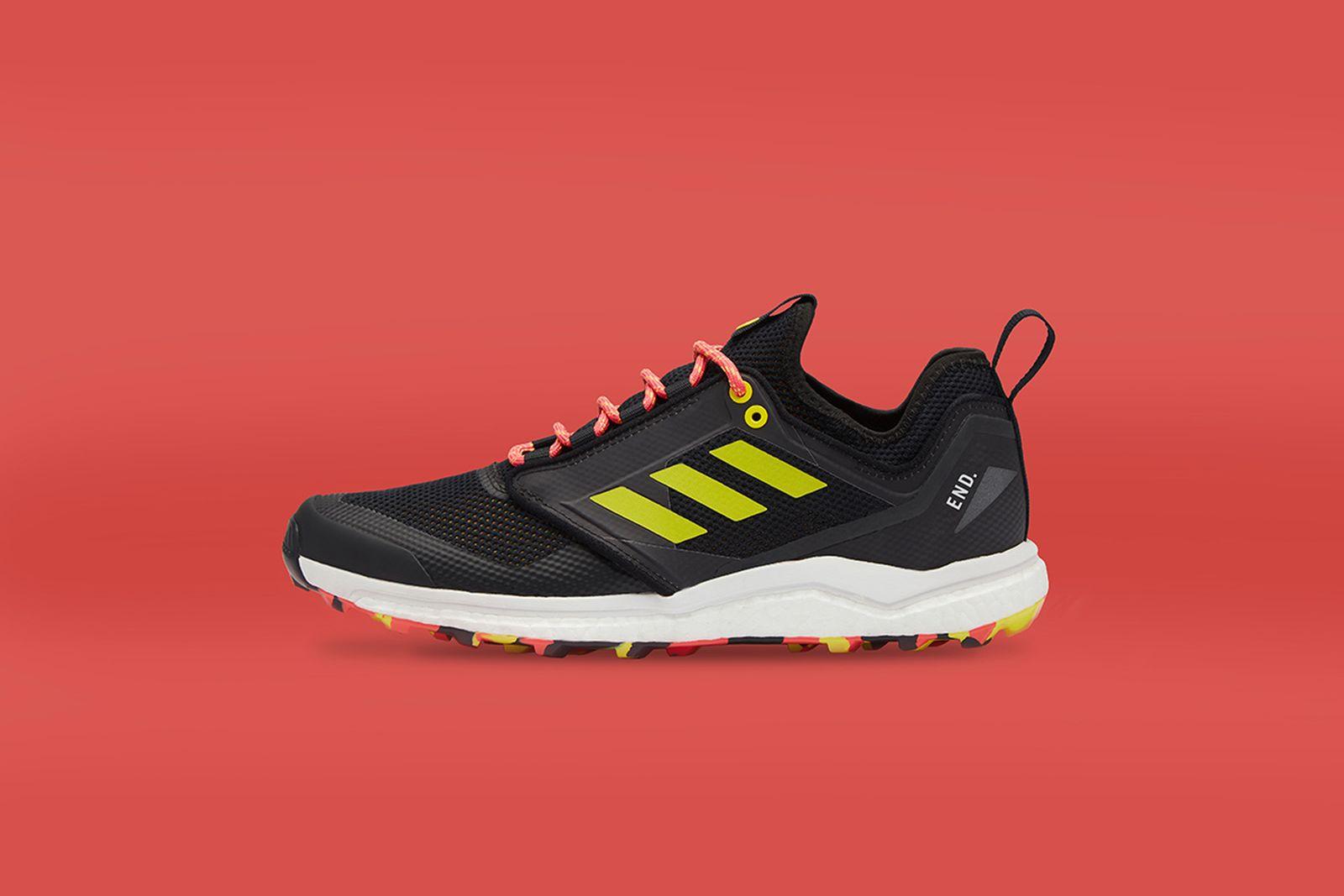 end adidas consortium terrex agravic xt release date price adidas terrex end clothing