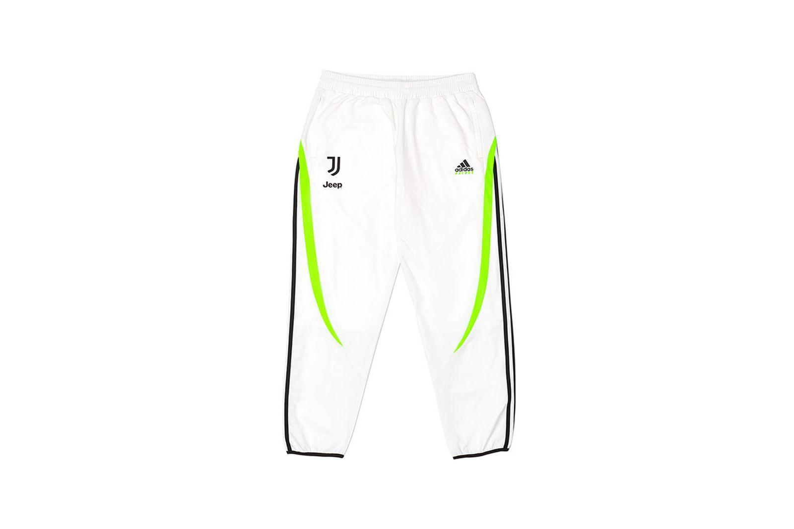 Palace-2019-Adidas-Juventus-Bottoms-Training-white--19620